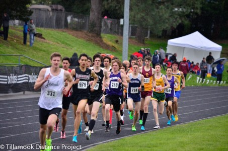 2014 Centennial Invite Distance Races-24