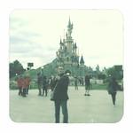 Viajefilos en Paris. Paco Sarabia 27
