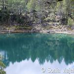 06 Viajefilos en Cuenca,Lagunas de Can?ada del Hoyo 04