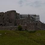 IRL Rock of Cashel 04