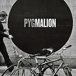 pygmalion_dublin_bar_69934