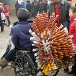 CHINA-2011_1381