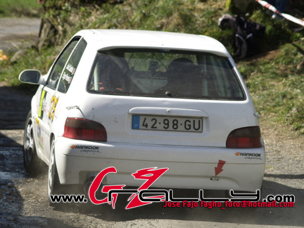 rally_do_cocido_785_20150303_1518796922