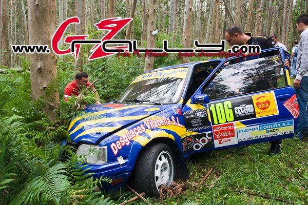 rally_de_naron_2009_138_20150303_1050705137