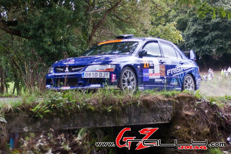 rally_san_froilan_2011_3_20150304_2025727971