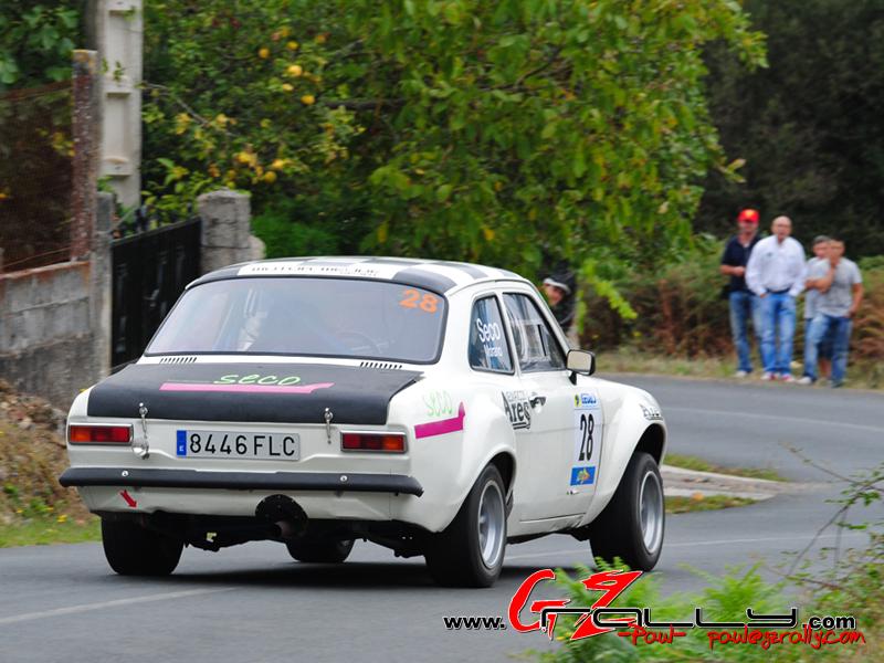 rally_de_galicia_historico_melide_2011_369_20150304_1003228742