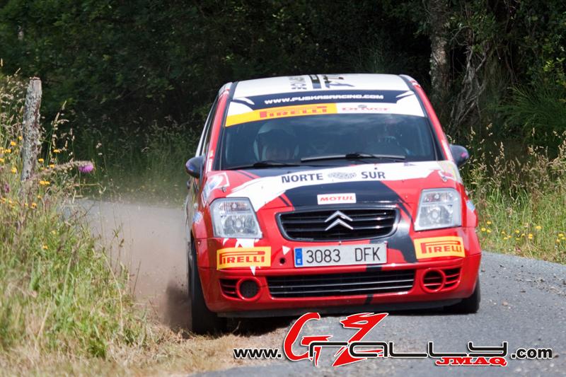 rally_de_naron_2011_200_20150304_1181624367