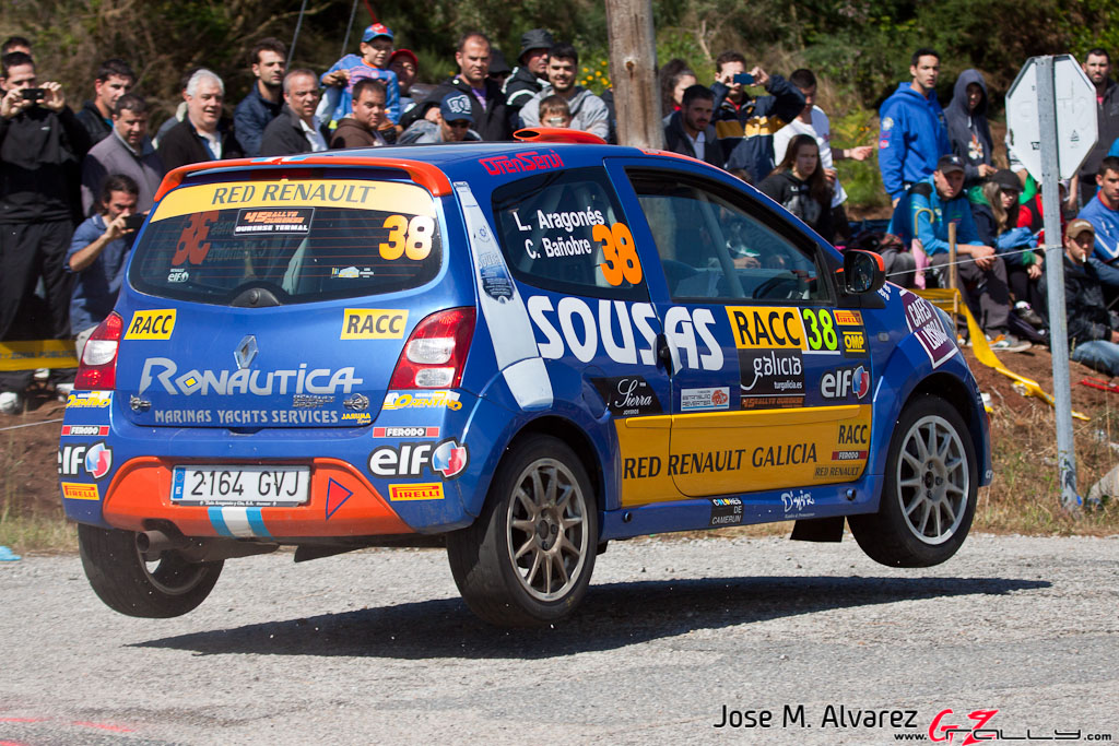 rally_de_ourense_2012_-_jose_m_alvarez_60_20150304_1241516765