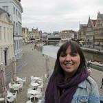 Viajefilos en Belgica y Holanda 36