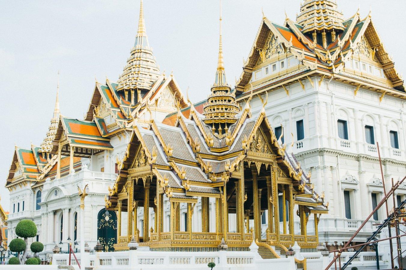 thailand_digital_15