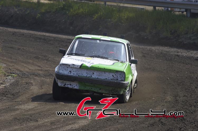 autocross_arteixo_233_20150301_1626336071