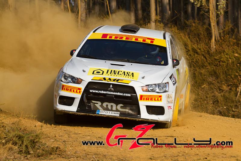rally_de_tierra_de_touro_2011_138_20150304_1540111529