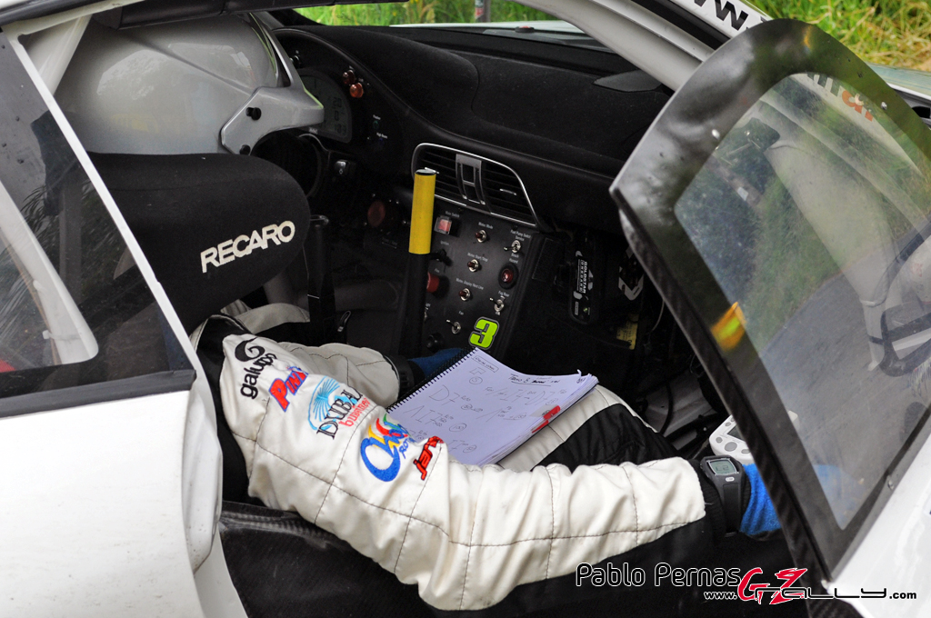 rally_de_naron_2012_-_paul_88_20150304_2081507437