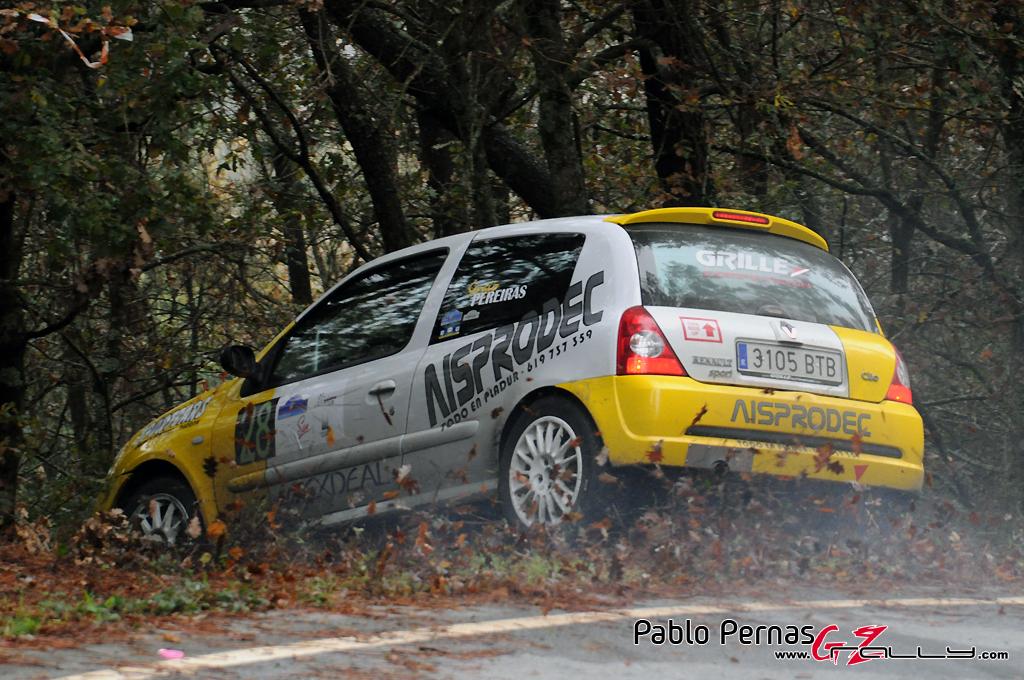 rally_botafumeiro_2012_53_20150304_1921738443