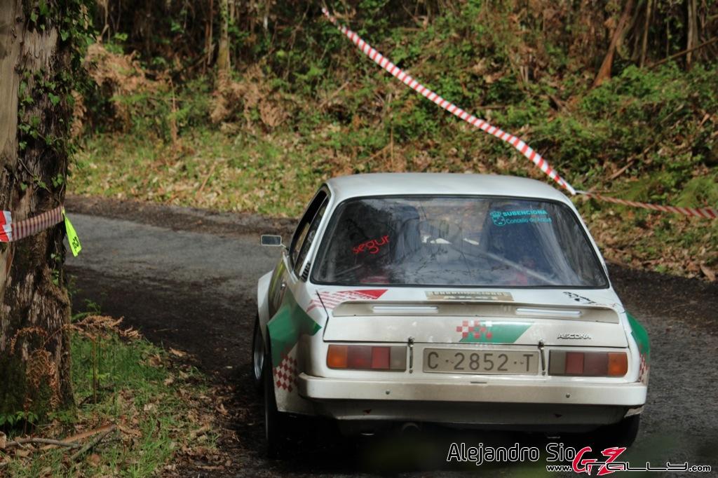 rally_de_noia_2012_-_alejandro_sio_148_20150304_2060392841