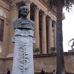 Palermo 01