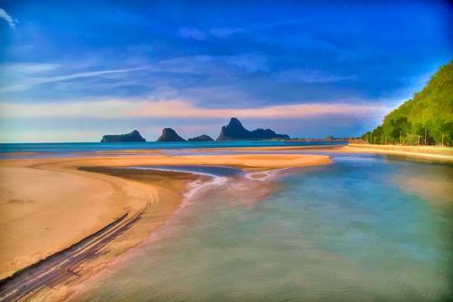 IMG_0016_HDR  Prachuap Bay