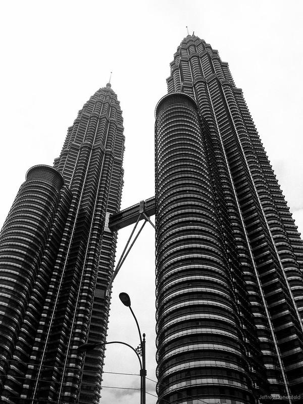 2013-04-12 Kuala Lumpur - IMG_2860-FullWM