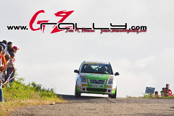 rally_sur_do_condado_321_20150303_2077334719