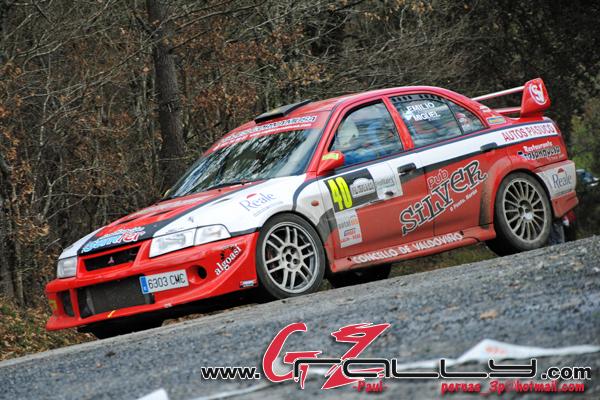rally_comarca_da_ulloa_276_20150303_1947590338