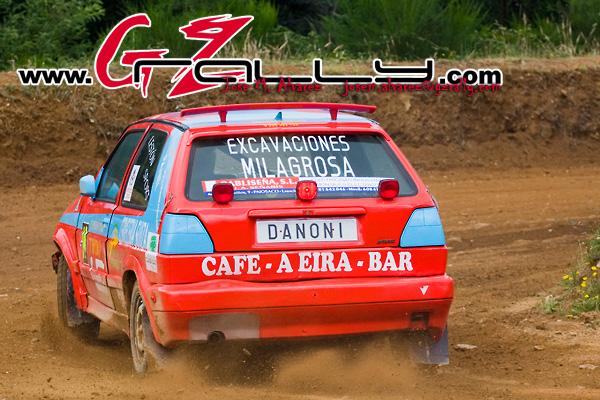 autocross_de_laracha_45_20150303_1596616953