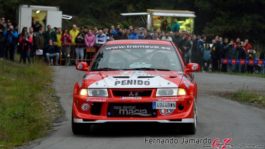 xxxviii_rally_san_froilan_-_fernando_jamardo_23_20161023_1192211508