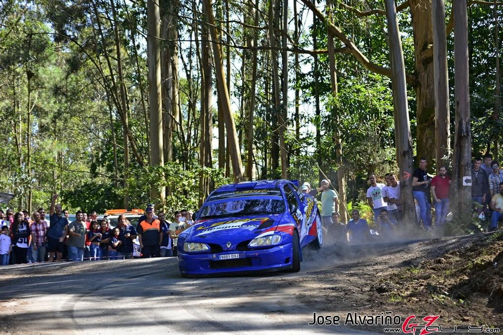 20_rally_de_a_coruna_4_20150910_1676028869