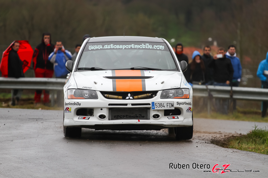 xix_rally_do_cocido_85_20150307_1583150776