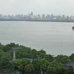 Hangzhou 03