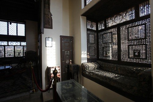 #mashrabiya #مشربية #Cairo #islamic #architecture #arabic #house #art #patterns