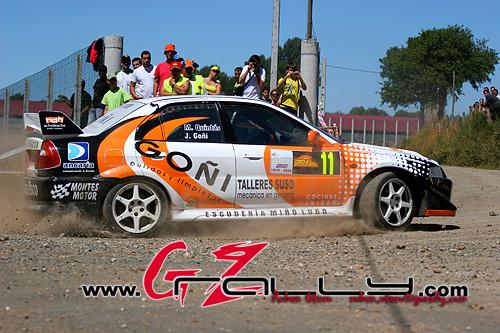 rally_comarca_da_ulloa_83_20150302_1979372172