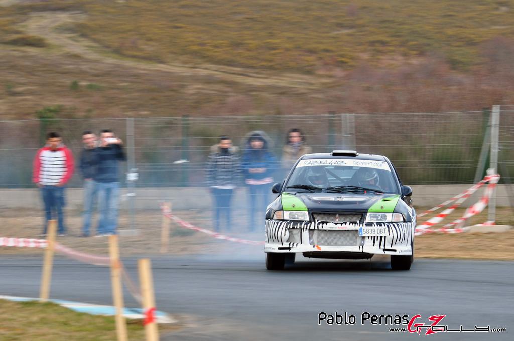 racing_show_de_a_magdalena_2012_-_paul_8_20150304_1081568799