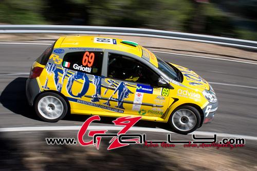 rally_de_cataluna_438_20150302_1723786126
