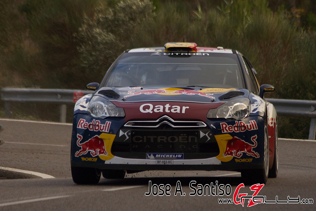 rally_de_cataluna_2012_-_jose_a_santiso_63_20150304_2034113129