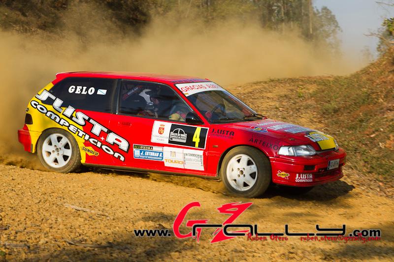 rally_de_tierra_de_touro_2011_27_20150304_1872021876
