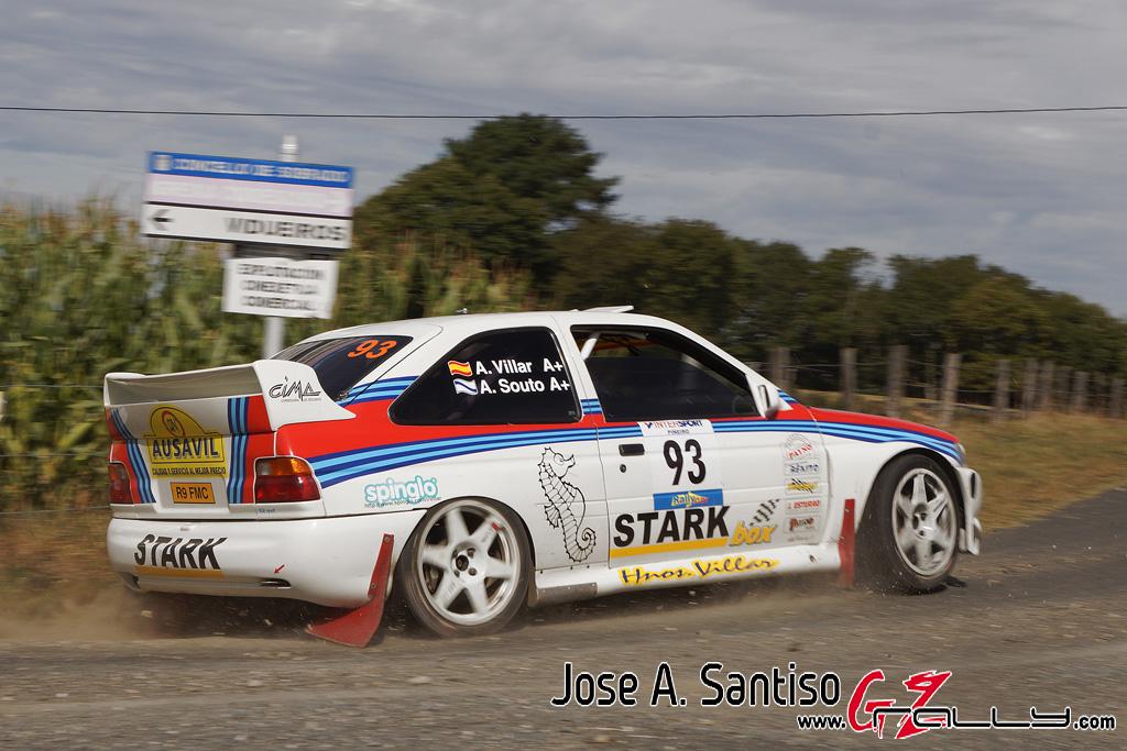 rally_de_galicia_historico_2012_-_jose_a_santiso_163_20150304_1860442490