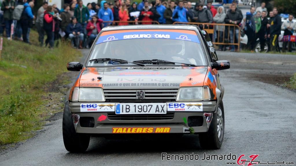 xxxviii_rally_san_froilan_-_fernando_jamardo_54_20161023_1024433737