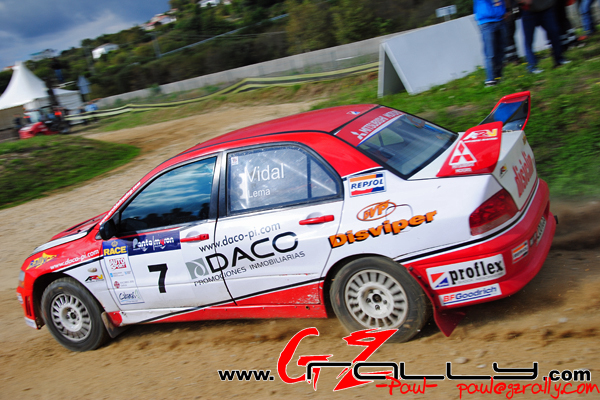 rally_de_cabanas_36_20150303_1214066100