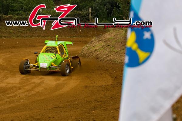autocross_de_laracha_169_20150303_2027194219