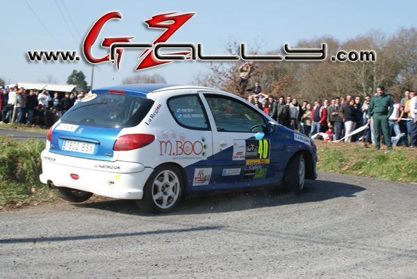 rally_comarca_da_ulloa_128_20150303_1103221949