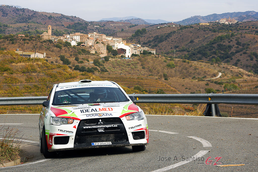 rally_de_cataluna_2015_87_20151206_1537989618