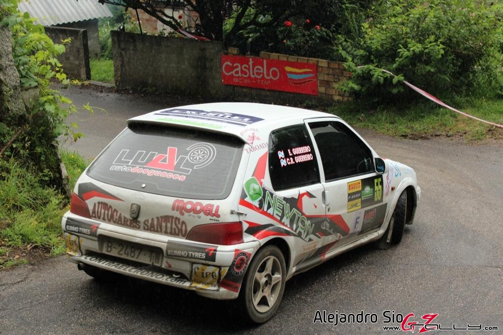 rally_sur_do_condado_2012_-_alejandro_sio_262_20150304_1808611167
