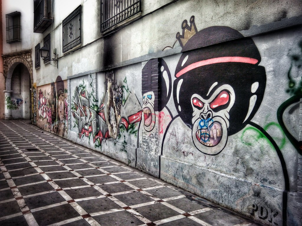 Taking Photos Fromwhereistand Streetphotography Street Art/Graffiti