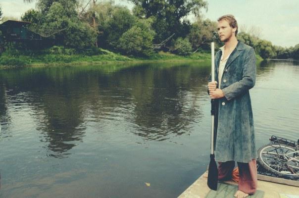 Pirates of the Danube-15