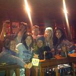 Dublin Pubs, Amigos 06