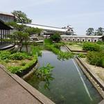 Carmina Japo?n, Kanazawa 12