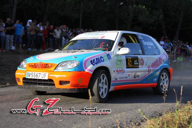 rally_san_froilan_462_20150303_1926743513