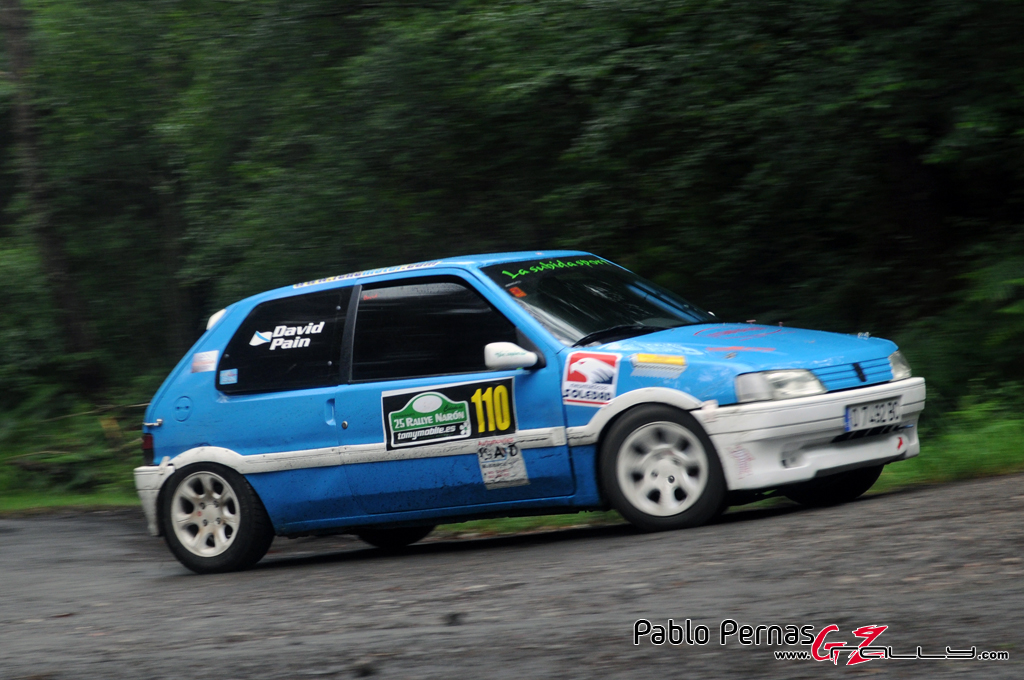 rally_de_naron_2012_-_paul_30_20150304_1701982506