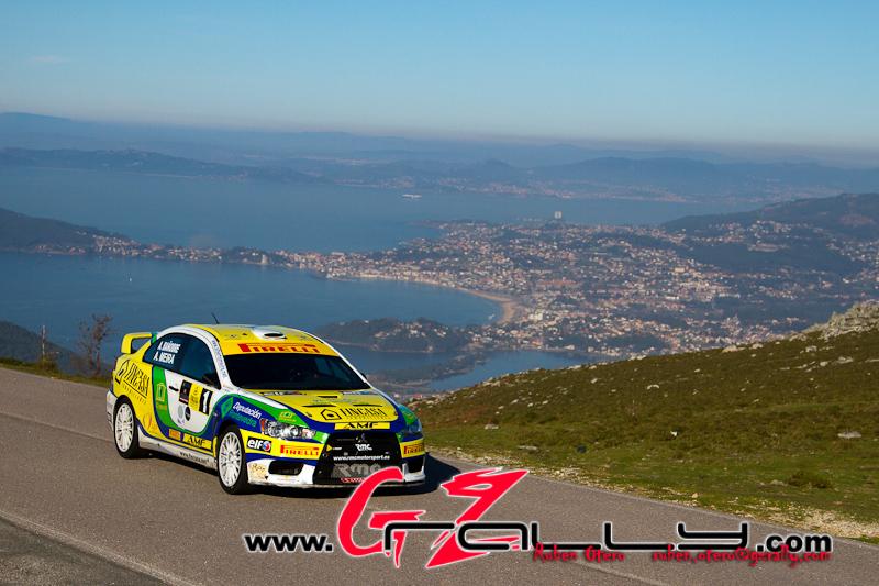 rally_serra_da_groba_2011_512_20150304_1001238311