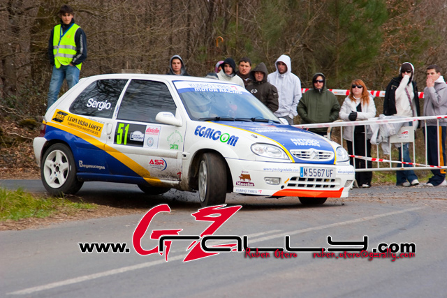 rally_do_cocido_81_20150303_1410194302